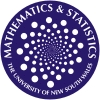 School of Mathematics and Statistics